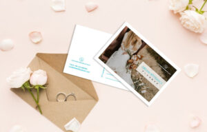 Free postcard maker display pictures