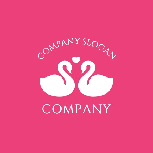 logo sample-8