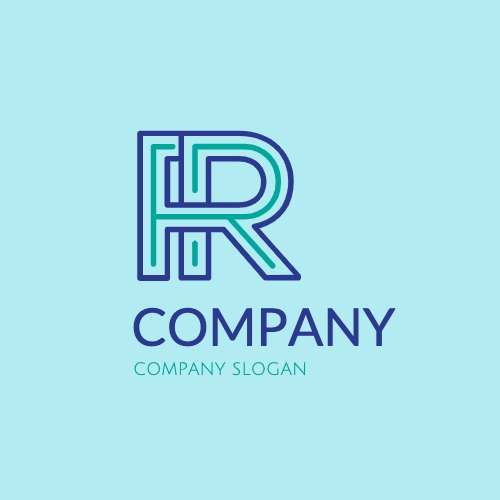 free logo maker - sample6
