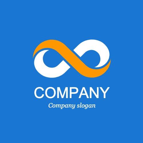online logo maker - sample5