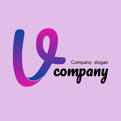 online logo maker - sample3