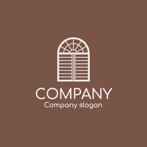 logo template-2