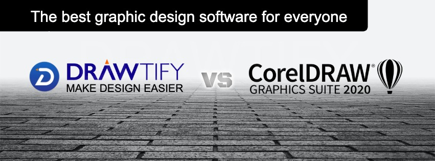 The best graphic design software for everyone|