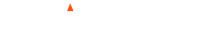 Drawtify's logo