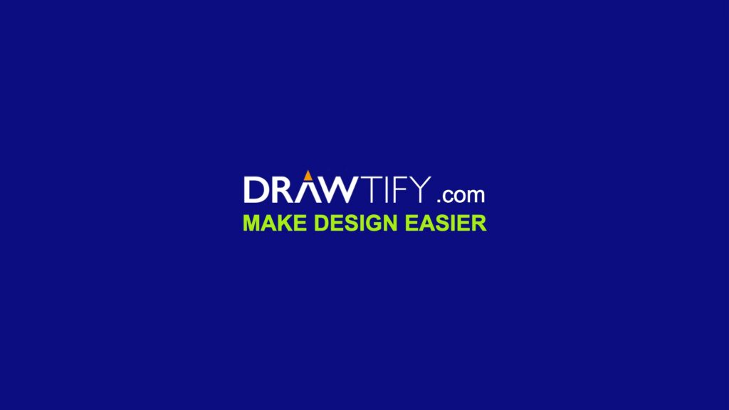 Drawtify design video