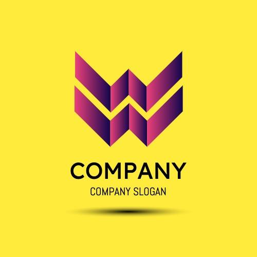 8 Inspiring Logo Design Trends In 2021 & Complete Logo Maker - DRAWTIFY