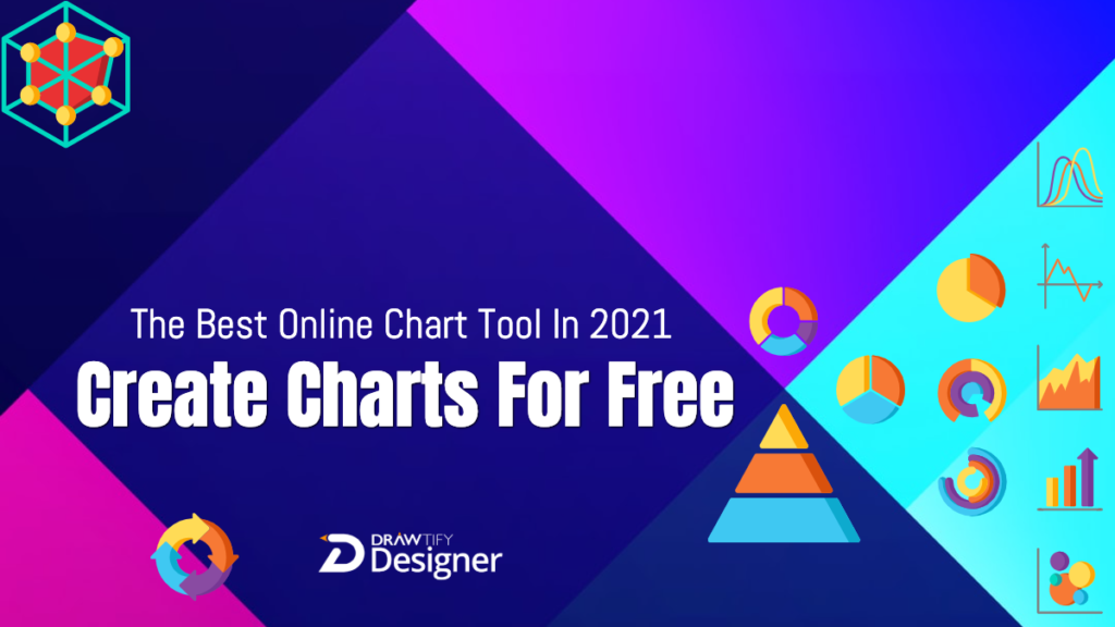 Create Charts For Free   The Best Online Chart Tool In 2021