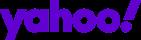 yahoo logo - online corel draw, online vector editor